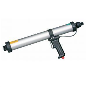 BostikLuchtdrukpistool APG 600
