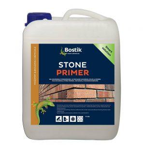 BostikStone Primer jerrycan