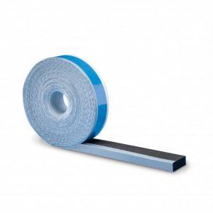 BostikExpansion Tape 20 / 9 - 20 mm