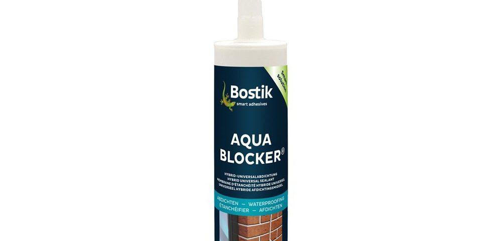 BostikAquablocker 290 ml