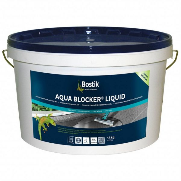 BostikAquablocker Liquid