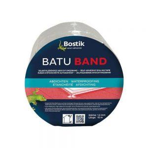 BostikBatuBand breed 30 cm
