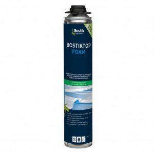 BostikBostiktop Foam