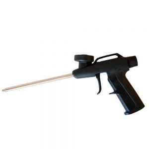 BostikPUR pistool Kunststof/Metaal